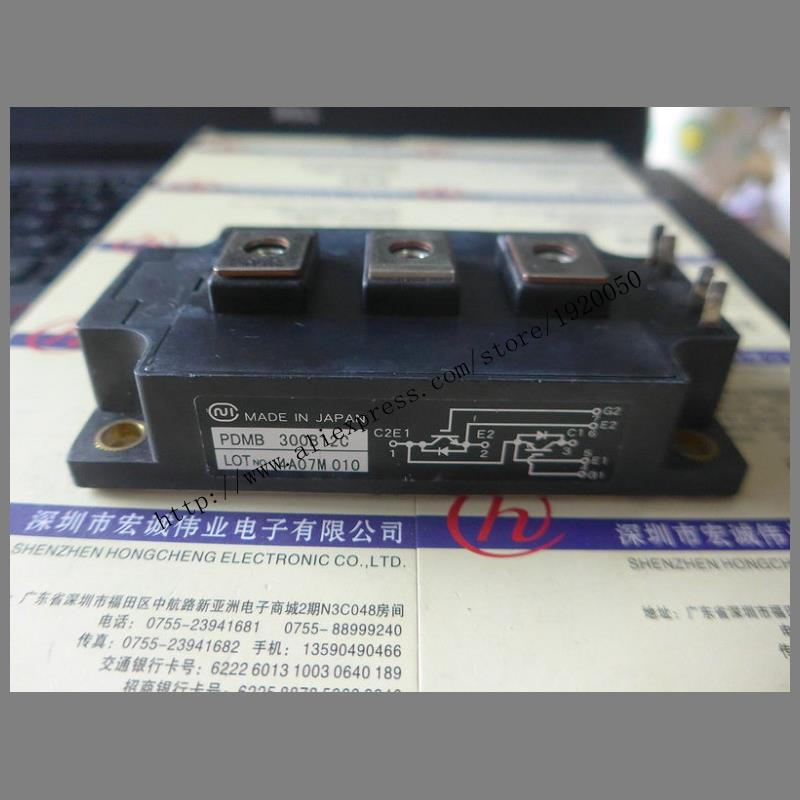 PB300B12C  module special sales Welcome to order !