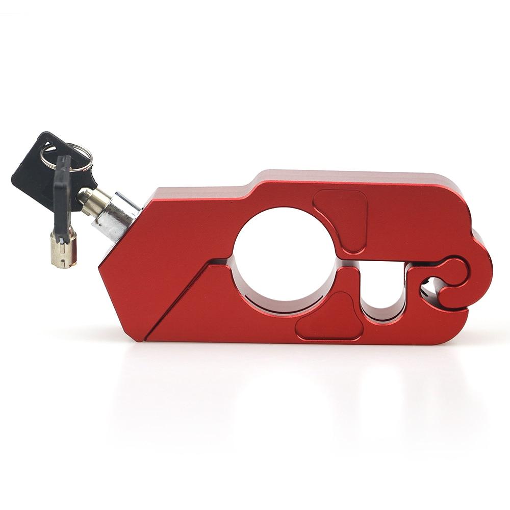 motorcycle handle lock (3)