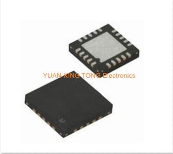 50pcs/lot   NRF24L01-REEL NRF24L01 2401 QFN RF chips original electronics kit in stock ic