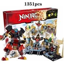 Lego Gros Lots À Achetez 70596 Vente En Petits Prix Galerie Des wn0OkXPN8
