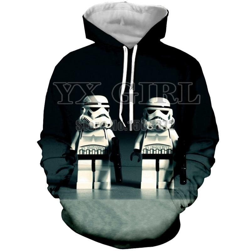 star wars 3d hoodies (8)