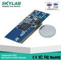 Heißer Großhandel Skylab 4G Router/Ip kamera Nvr Openwrt Mt7620N Access Point/Router Wifi Modul-in GPS-Empfänger und Antenne aus Kraftfahrzeuge und Motorräder bei