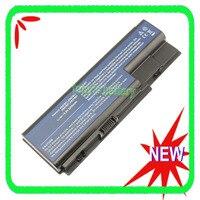 6Cell 5200mAh Battery For Acer Aspire 5530 5710 5730 5920 5930G 6935 7730 7720G 7520 8730Z 8920 8930G AS07B61 AS07B71 AS07B72