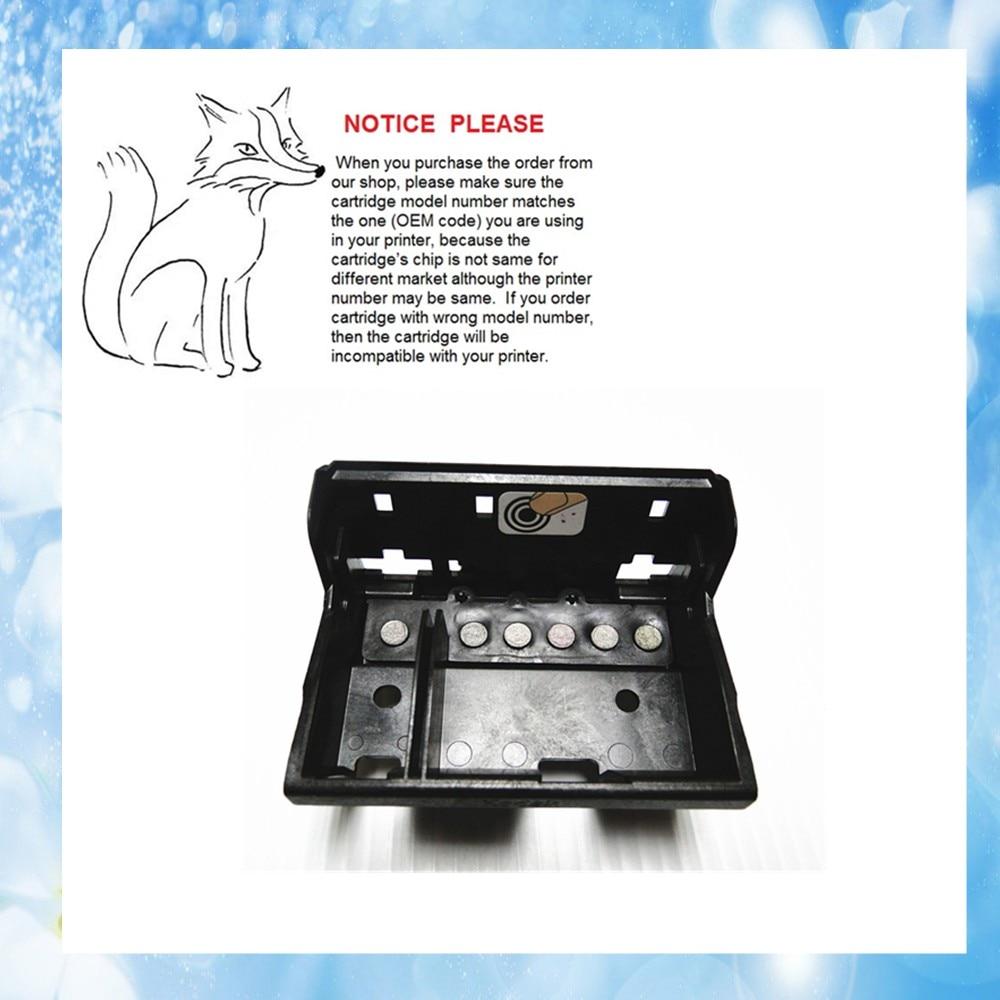 ̿̿̿(•̪ )YOTAT tête D impression pour Kodak ESP3 5 7 9 EasyShare3250 ... ed8031e84a7c