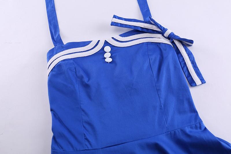 Dress-MD02 (39)