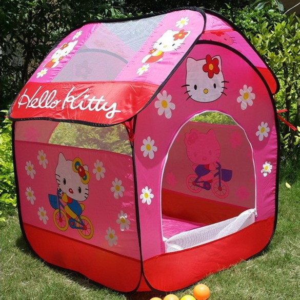 Buy Ultralarge Kids Tent Baby Play Tent