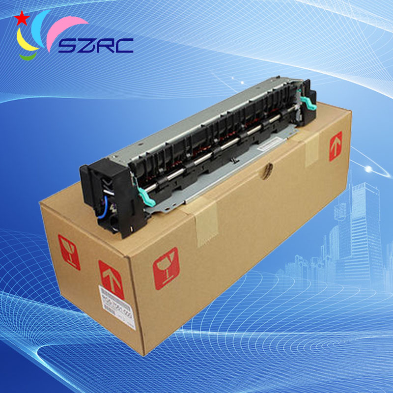 High quality new Fuser Unit Compatible For HP 5100 220V самсунг ля флер 7070 купить