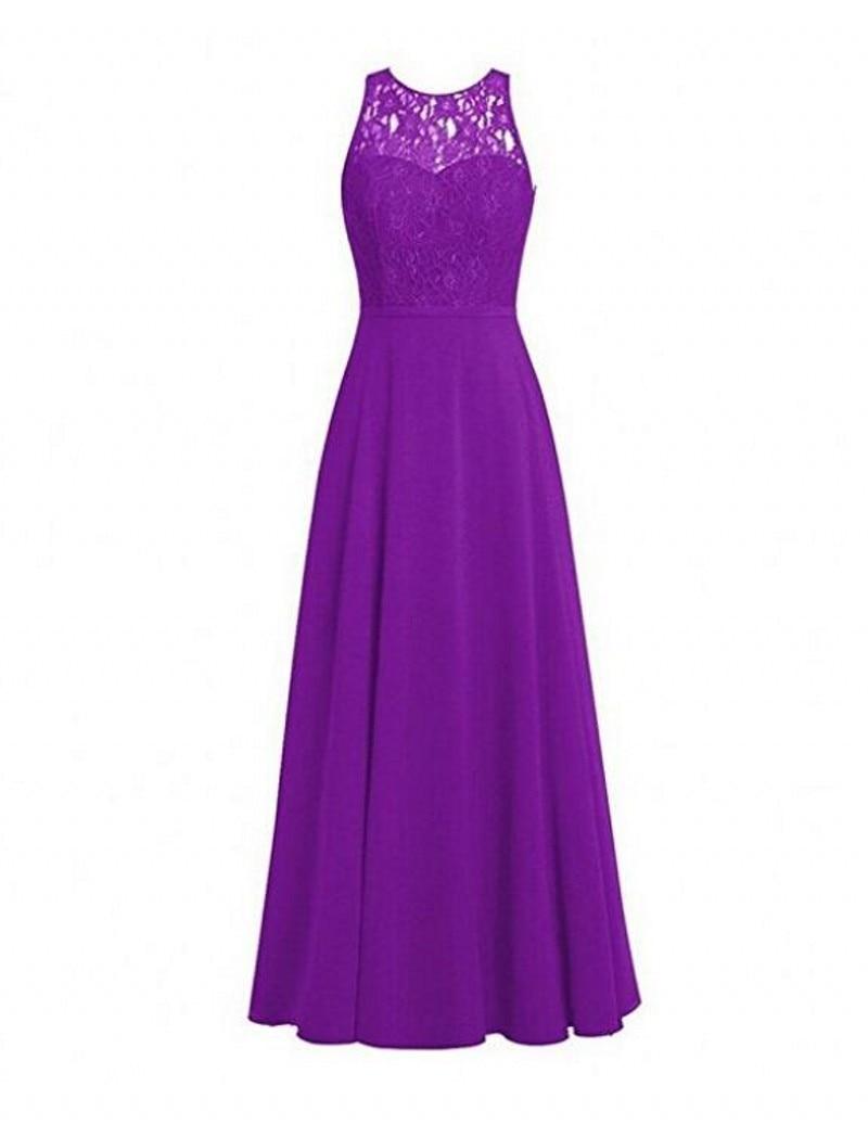 Increíble Vestidos De Dama De Blush Ideas Ornamento Elaboración ...