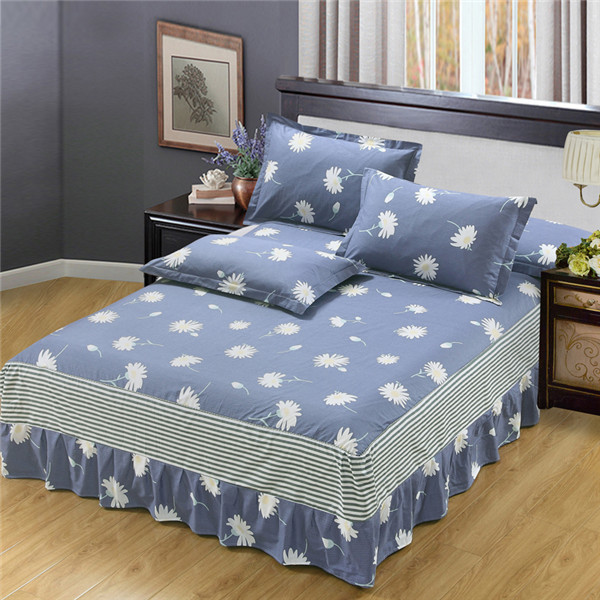 style9 8 inch twin mattress 5c64f584bd926