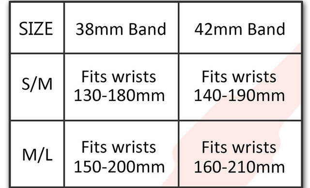 US $2 03 49% OFF|42mm 38mm 40mm 44mm S L size Silicone Sports Colorful  wrist band for Apple Watch Strap for iwatch Series 4 & 3 & 2 & 1  Bracelet-in