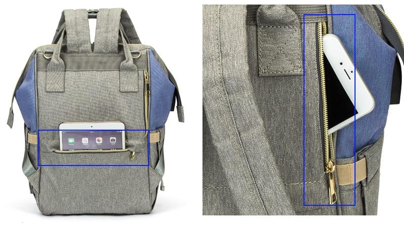 diaper bag FC001 (119)