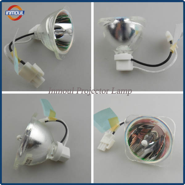 Original Projector Lamp Bulb 5J.J5205.001 for BENQ MS500 / MS500+ / MS500P / MS500-V / MX501 / MX501V / MX501-V / TX501