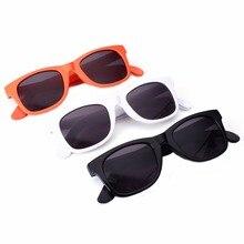 Heißer Verkauf Einer Seite Flaschenöffner Pedestrianism Sonnenbrille Mode Männer Frauen Sonnenbrille Sol Hombre PM1-PM22