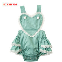 5505eda0e596 Baby Clothes 0 1 Year Promotion-Shop for Promotional Baby Clothes 0 1 Year  on Aliexpress.com