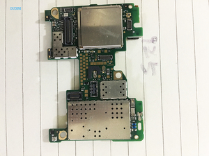 Image 3 - Original Unlocked Working For Nokia Lumia 925 Motherboard  Test 100%  Free Shipping