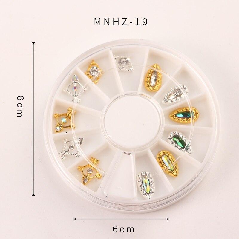 MNHZ-19