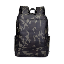 af760054ab Leisure Male Backpack Travel Business Korean Big Waterproof Backpack Black  Business Student Mochilas Hombre Backpack Men