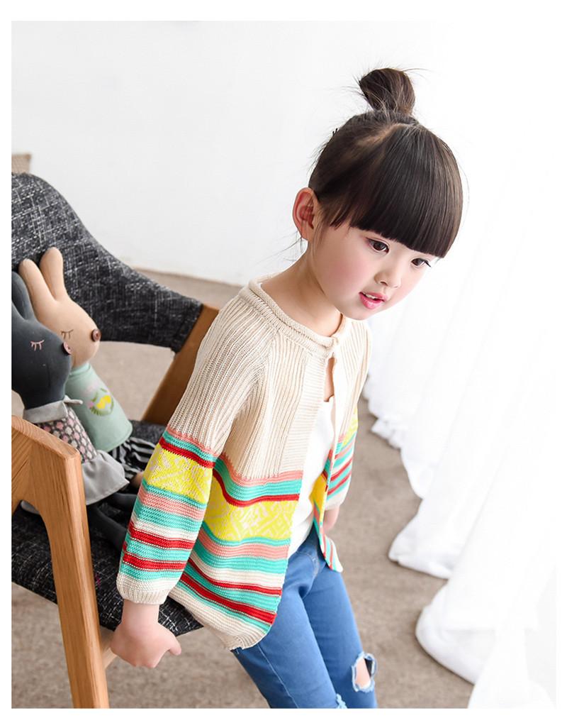 Girl Sweater (10)