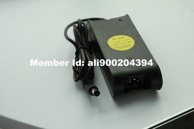 19.5V 4.62A 7.4*5.0MM 90W Remplacement Pour Dell Vostro 1520 3400 3460 3500 3560 Ordinateur Portable AC Chargeur Adaptateur livraison gratuite