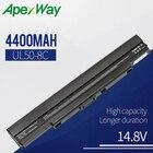 Apexway A42-UL50 Lap...