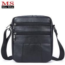 черный дорожная кожаная сумка мужская сумка через плечо кожаные сумка мужская натуральная кожа сумки мужские сумки через плечо портфель мужской сумочка маленькая сумка мужская из натуральной кожи сумочки сумка мешок