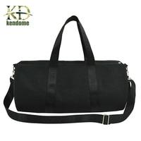 A Quality Nylon Sport Bag Training Gym Bag Men Woman Fitness Bags Durable Multifunction Handbag Outdoor