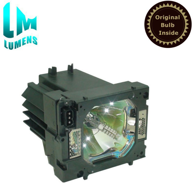high brightness Original projector lamp POA-LMP124 bulb with housing for SANYO PLC-XP200 PLC XP200 XP200L PLC-XP200L replacement projector lamp bulbs with housing poa lmp59 lmp59 for sanyo plc xt10a plc xt11