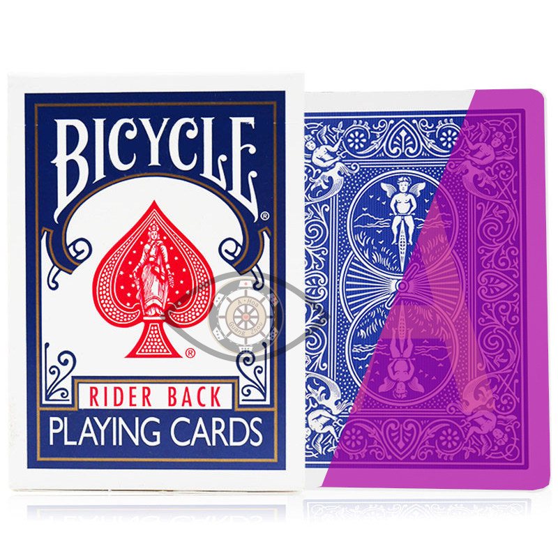 Jogo de Cartas de Poker Cartas Pokerstars 88*63mm L483 à