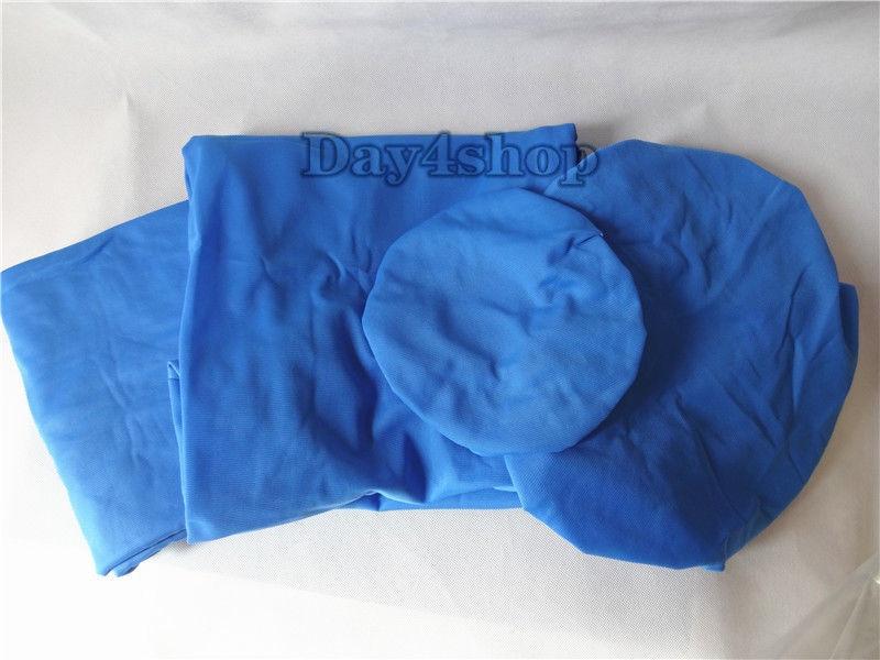 Dental Washable Unit Elastic Cotton Dental Chair Cover Protector High Quality ltech lt dmx 1809 dmx decoder dmx spi signal convertor support tm1804 tm1809 ws2811 ws2812b for led strip