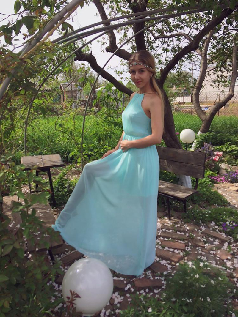 Women-Dress-Casual-Summer-Fashion-Bahemian-Beach-Chiffon-Dress-Sexy-Sleeveless-Off-The-Shouder-Maxi-Dresses (1)