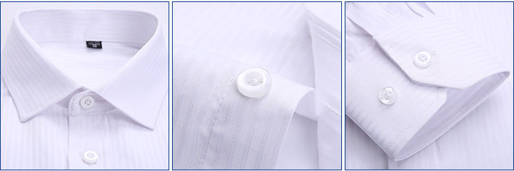 shirt-1_24