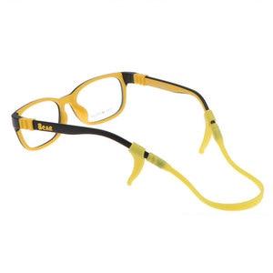 Image 5 - Monture de lunettes pour enfants