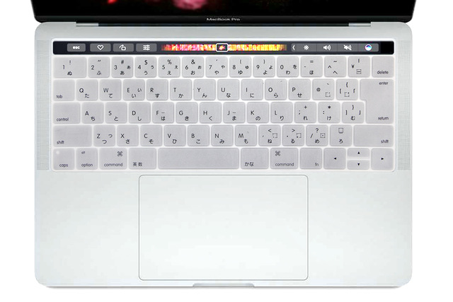 Japanese-Keyboard-Cover-Skin-For-Macbook-New-Pro-13-A1706-and-Pro-Retina-15-A1707-2017.jpg_640x640 (7)