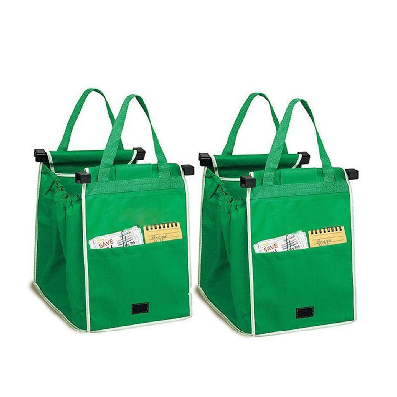 Popular Shopping Bag Supermarket-Buy Cheap Shopping Bag ...