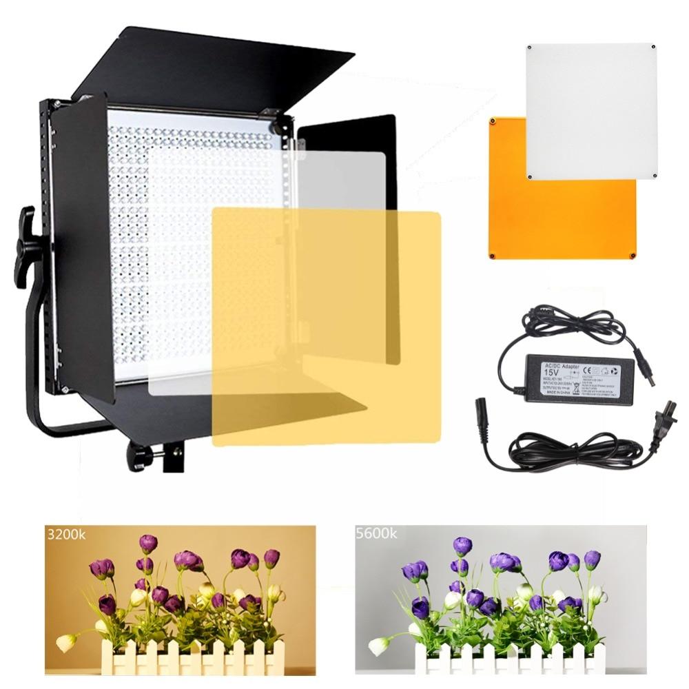 INSEESI IN-204 Cámara fotográfica Video Light o Pixel K80 - Cámara y foto
