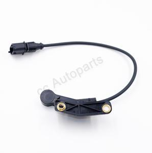 Image 4 - Camshaft position sensor For Vauxhall OPEL ASTRA G H CORSA C MERIVA SIGNUM TIGRA VECTRA ZAFIRA A SAAB 9 3 1.8 1238425 90536064