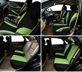 CAR INTERIORS , hot sale automobile seat covers ,Protects Seats From Wear and Tear Helps Keep Cars' Resell Values High