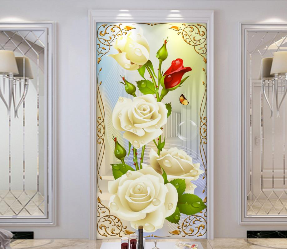 Buy European Wall Murals Modern 3d Wall