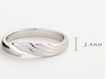 Rings-B