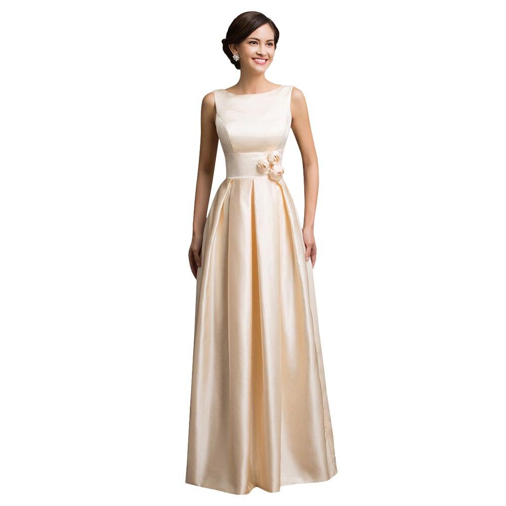 long evening dresses elegant