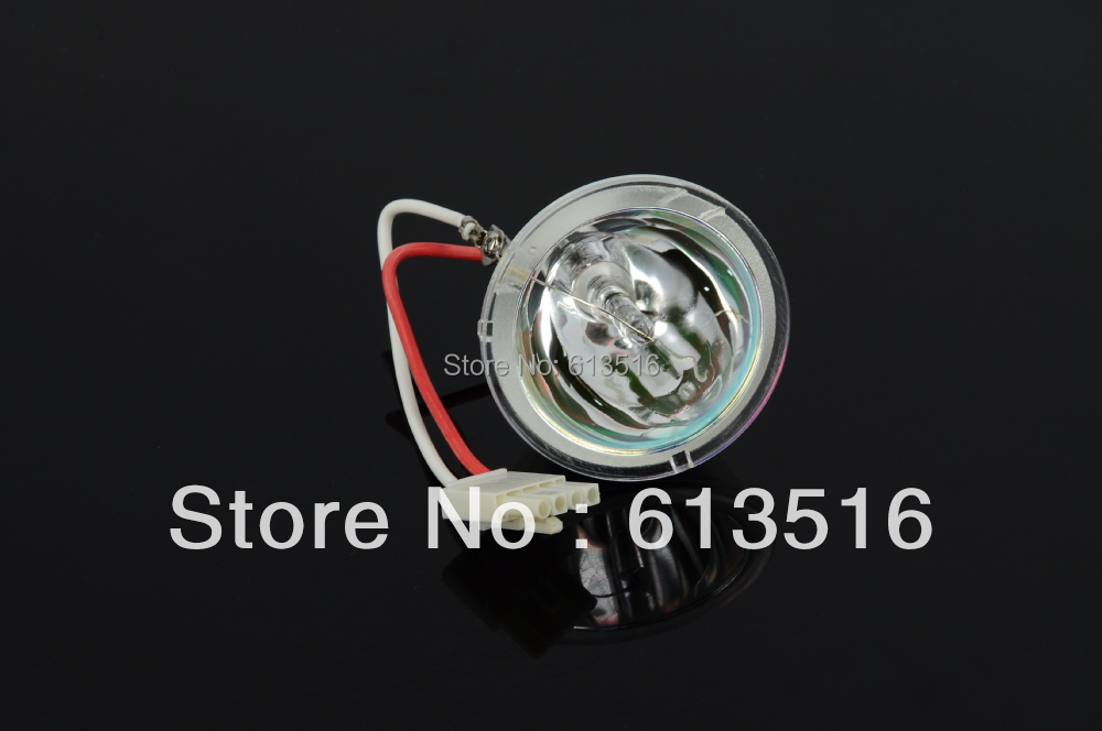 Phoenix  SHP91  Substitute bare lamp applicable model For InFocus   IN72/IN74EX/IN76/IN78Phoenix  SHP91  Substitute bare lamp applicable model For InFocus   IN72/IN74EX/IN76/IN78
