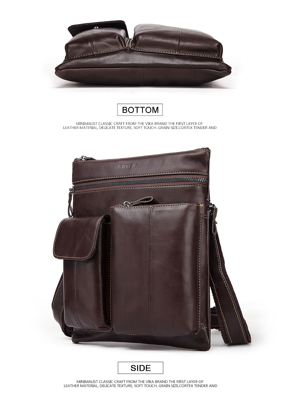 Men-Messenger-Bags_07