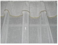 Upscale white linen textured wild upscale home screens simple and low-cost projects