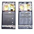 Para xiaomi 3 m3 mi3 lcd screen display toque digitador assembléia com a substituição do quadro peças td-scdma/wcdma cdma2000