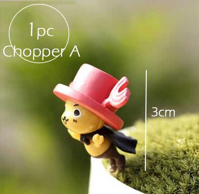 Figura Animal Hedeghog Sapo Coelho Decor Mini Fada Do Jardim Gnome Estátua Figurinhas Anime Carro Em Miniatura casa de Bonecas de Resina Kit diy