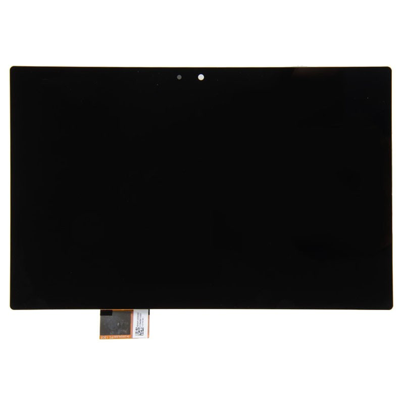 ФОТО New For Sony Xperia Tablet Z1 SGP311 SGP312 SGP321 LCD Display Digitizer Touch Screen Assembly VA494 T14 0.4