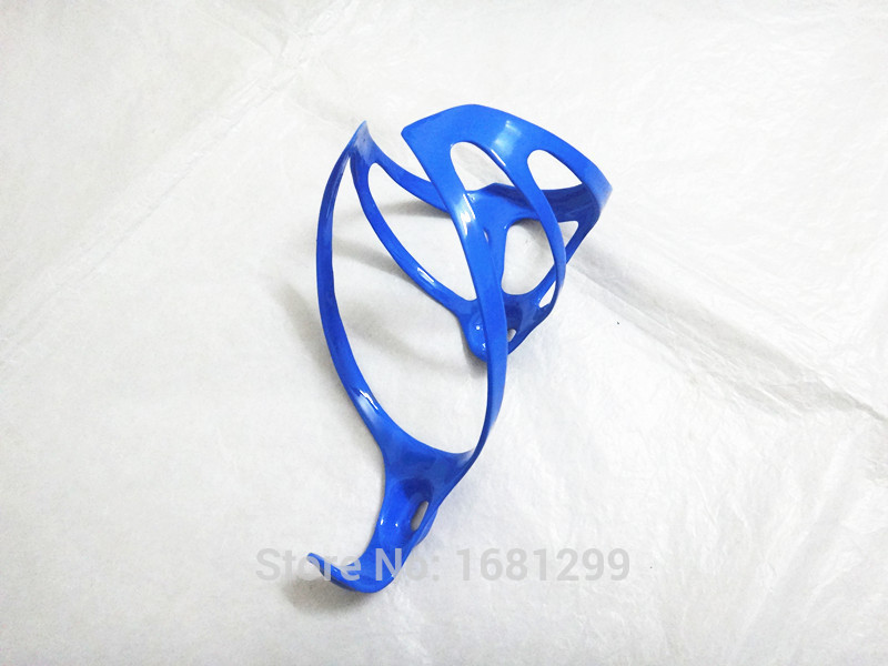 water bottle cage-73-5