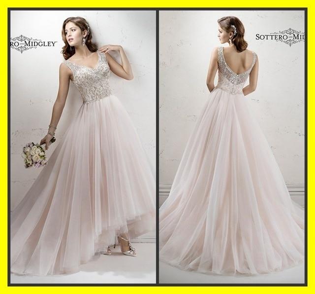 Non White Wedding Dresses Purple Zac Posen Summer Guest Ball Gown ...
