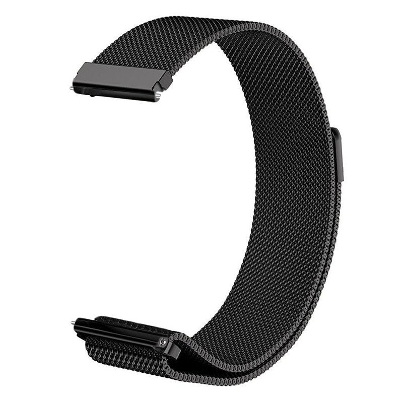 V-moro Newest Fashion Breathable Watch Bands For Samsung Gear S2 Classic Gear S2 Strap Milanese Loop Band For Gear S2 Classic смарт часы samsung gear s2 black