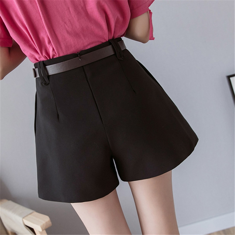 c11705b0c8 Returns accepted if product not as described.Free Shipping is available.  See buy options. Categories:Shorts
